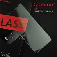 Goevno SAMSUNG Galaxy J8 玻璃貼