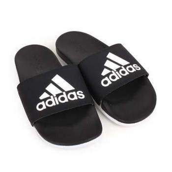 ADIDAS 男運動拖鞋-愛迪達 沙灘 海灘 戲水