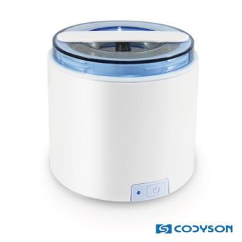CODYSON 超音波清洗機 CDS-180