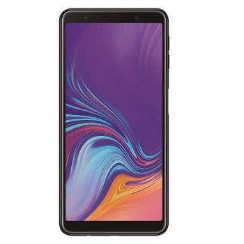 Samsung Galaxy A7 (4G/128G)八核心智慧手機