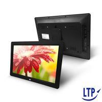 【LTP】12吋MP3/MP5/相片多媒體影音顯示器/電子相框
