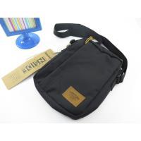 Timberland 側背小包 休閒 百搭款  iSport愛運動全新正品 A1CHT001 黑色