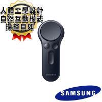 Samsung Gear VR遙控器(ET-YO324)