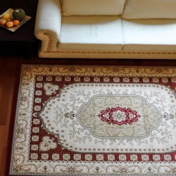 范登伯格  克拉瑪75萬針歐洲宮廷超高密度進口地毯/地墊- 200x290cm