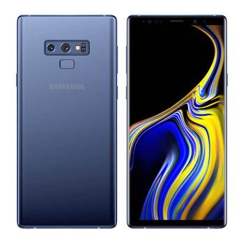 Samsung Galaxy Note 9 (8G/512G)雙卡防水機
