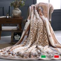 Raphael拉斐爾 高級雕絨毯-雅麗