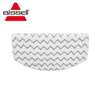 美國 Bissell 必勝 2233T 刷毛細纖維拖把墊 (1入)