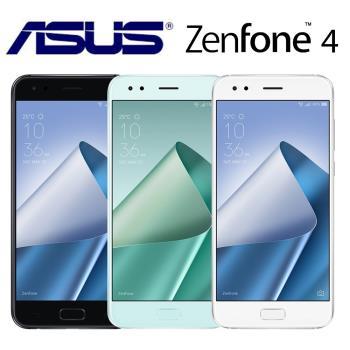 [福利品] ASUS ZenFone 4 ZE554KL (4G/64G) 5.5吋智慧型手機