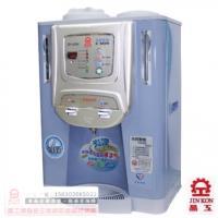 【晶工】光控溫熱全自動開飲機JD-4205