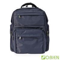 OBIEN 15.6吋專業商務筆電包