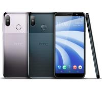 HTC U12 life 4G/64G
