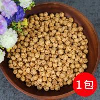 Golden Fruit 全天然地中海區烤去皮黃鷹嘴豆1包(200g/包)