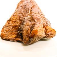 正宗蒲燒阿拉斯加鱈魚無刺解凍即食熱銷組-勁