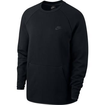 Nike Sportswear Tech Fleece 男 長袖T恤 928472-010