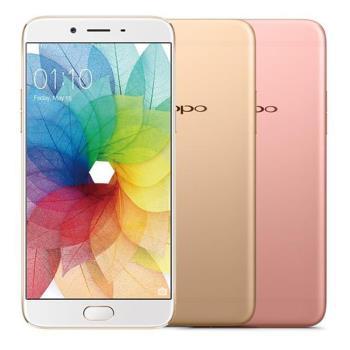 【福利品】OPPO R9s Plus (6G/64G) 6吋雙卡智慧手機