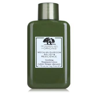 ORIGINS品木宣言 Dr.WEIL青春無敵健康光潤機能水(50ml)