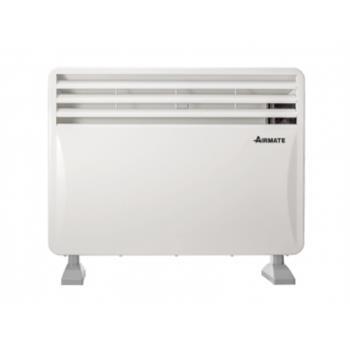 AIRMATE  艾美特 居浴兩用 對流式電暖器 HC51337G