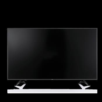 BenQ 明基50型 4K HDR連網智慧藍光顯示器+視訊盒J50-700