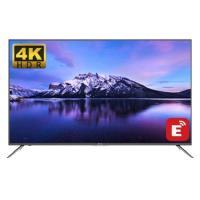 海爾55吋顯示器+視訊盒LE55K6000U(與TL-55M300 E55-700 S55-700同面板吋)