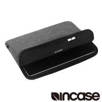 【Incase】Slim Sleeve iPad Pro 10.5吋適用 附觸控筆插槽 簡約輕薄平板保護內袋 / 防震包 (麻黑)