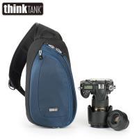 thinkTank 創意坦克 TurnStyle 10 V2.0 翻轉包-中型單肩斜背包-TTP710462/TTP462