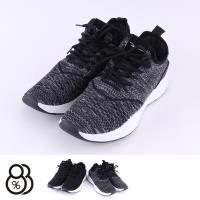 【88%】休閒鞋-百搭簡約款 混色編織 經典綁帶休閒鞋布鞋 運動鞋