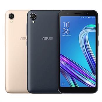 ASUS ZenFone Live L1(ZA550KL) 1G/16G 5.5吋 智慧型手機