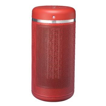 AIRMATE  艾美特  人體感知美型陶瓷電暖器 HP12101M