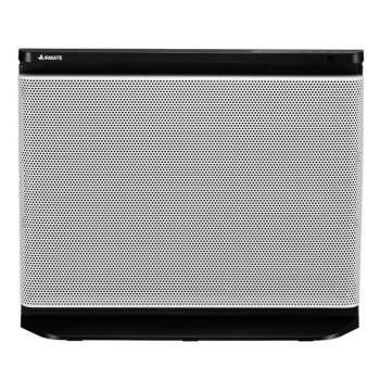 AIRMATE 艾美特對流式電暖器 HC10101R