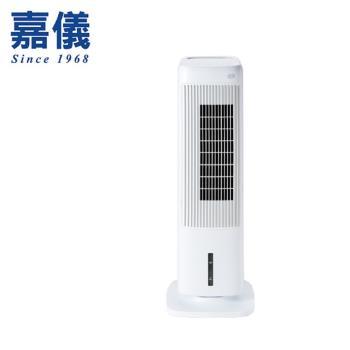 HELLER 嘉儀 陶瓷電暖器  KEPC-9385