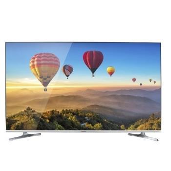 【CHIMEI奇美】65吋 4K HDR智慧聯網液晶電視 TL-65R300