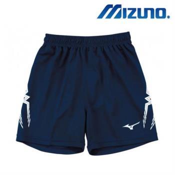 【MIZUNO 美津濃】女排球褲(V2TB7C1014)
