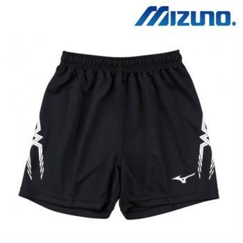 【MIZUNO 美津濃】女排球褲(V2TB7C1009)