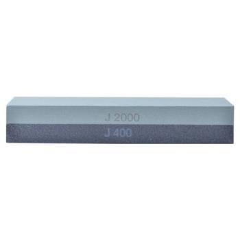 Wusthof 三叉牌 400/2000磨刀石