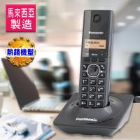 【Panasonic國際牌】DECT數位式無線電話 KX-TG1711