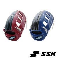 SSK  God Nine 即戰力 外野手 棒壘球手套 GNG211G