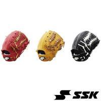 SSK FIRE HEART 硬式 內野手 棒壘球手套 DWG800C