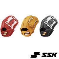 SSK  DIVINE WIND 硬式 外野手 棒壘球手套 DWG663I