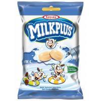 塔雅思特濃牛奶軟糖原味(80g*24入/組)
