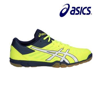 Asics 亞瑟士 ATTACK EXCOUNTER 2 男女桌球鞋 1073A002-750