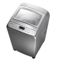 【TATUNG 大同】14KG 變頻洗衣機 TAW-A140DC ~