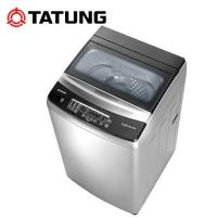 【TATUNG 大同】15KG變頻洗衣機 TAW-A150DD ~~2019/2/28前購買享原廠好禮送
