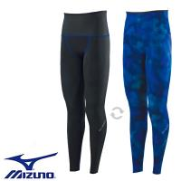 Mizuno BG9000 男緊身褲 壓縮褲 K2MJ5B0292