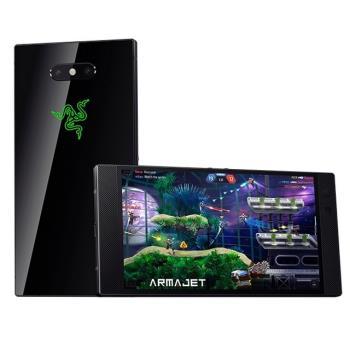 Razer Phone2 八核心 5.72 吋智慧型手機(8G/64G)