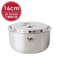 牛頭牌新小牛料理鍋_16cm