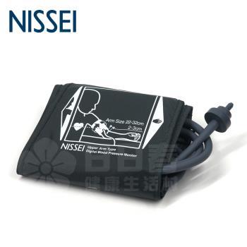 NISSEI日本精密 電子血壓計專用壓脈帶 (DSK-1011J 袖套)