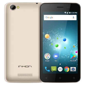 INHON E30 4G 智慧型手機