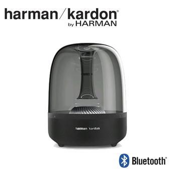 [Harman/Kardon] Aura Studio II 全指向藍牙無線喇叭