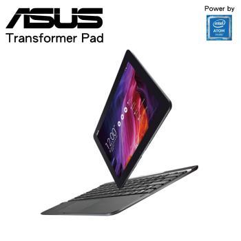 【福利品】ASUS Transformer Pad 10.1吋WIFI平板電腦  贈32G記憶卡、收納提袋