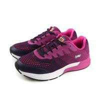 GP (Gold.Pigon) 阿亮代言 運動鞋 女鞋 紫紅色 P5778W-41 no955
